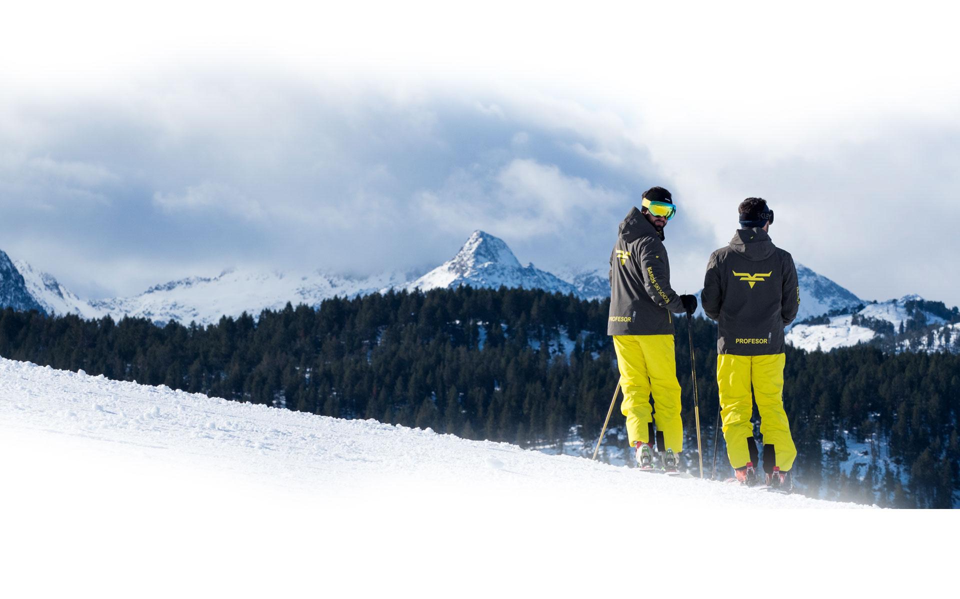 clases-esqui-baqueira