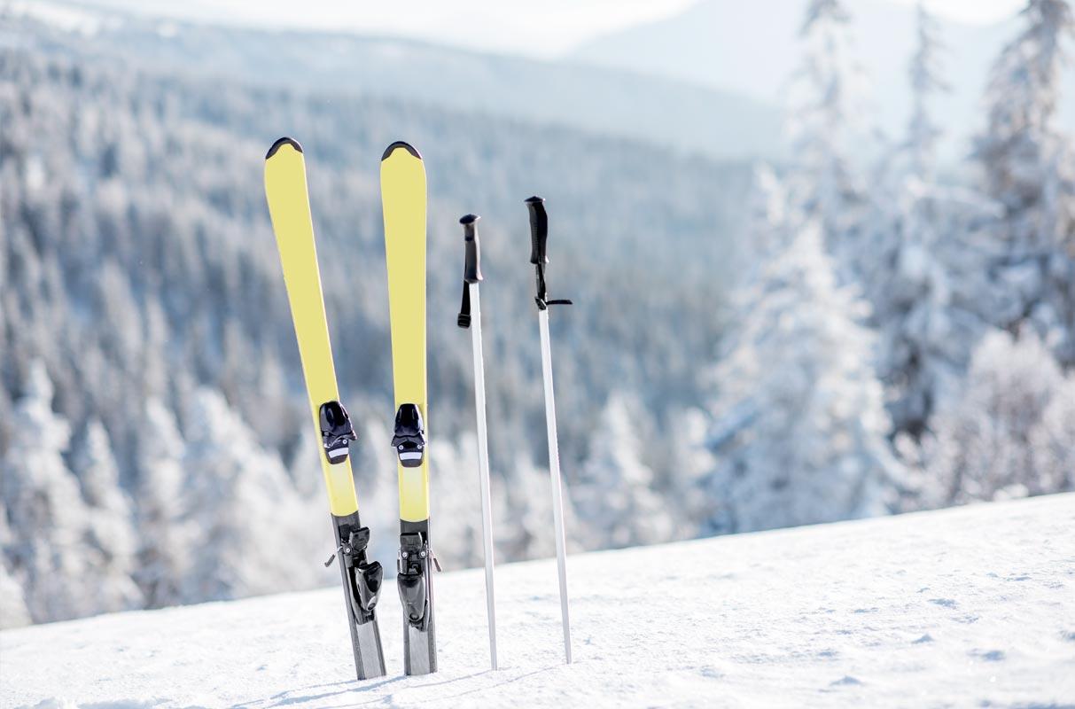 alquiler-material-ski-baqueira-beret