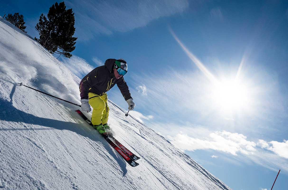 escuela-de-ski-baqueira-beret